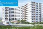 Morizon WP ogłoszenia | Mieszkanie na sprzedaż, Rzeszów bł. Karoliny, 76 m² | 2334