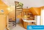 Morizon WP ogłoszenia | Mieszkanie na sprzedaż, Rzeszów Zalesie, 53 m² | 2048