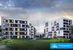 Morizon WP ogłoszenia | Mieszkanie na sprzedaż, Rzeszów Krakowska-Południe, 39 m² | 6251