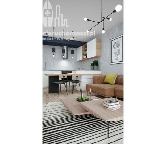 Morizon WP ogłoszenia | Mieszkanie na sprzedaż, Rzeszów Warszawska, 56 m² | 8316