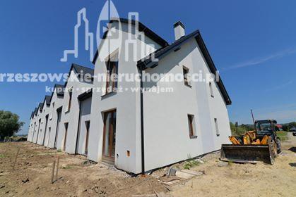 Dom na sprzedaż 131 m² Rzeszów Budziwojska - zdjęcie 3