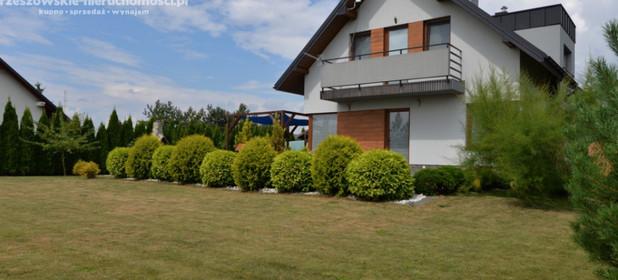 Dom na sprzedaż 170 m² Rzeszów Warszawska - zdjęcie 2