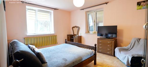 Dom na sprzedaż 201 m² Rzeszów Załęże - zdjęcie 3