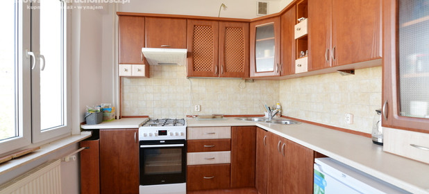 Mieszkanie na sprzedaż 44 m² Rzeszów Baranówka Stefana Starzyńskiego - zdjęcie 3