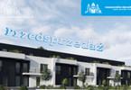 Morizon WP ogłoszenia | Mieszkanie na sprzedaż, Rzeszów Biała, 60 m² | 6604