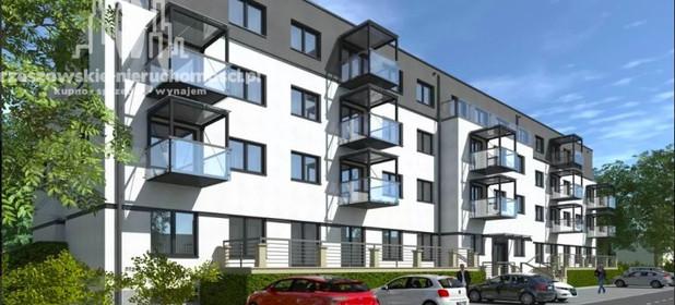 Mieszkanie na sprzedaż 58 m² Łańcucki Łańcut Podzwierzyniec - zdjęcie 3