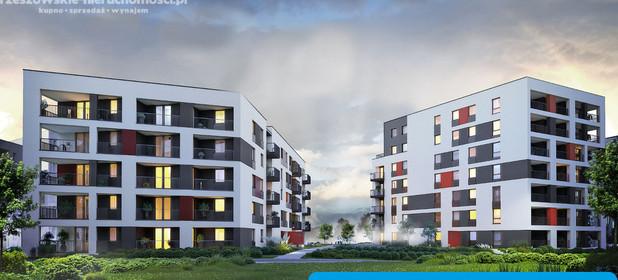 Mieszkanie na sprzedaż 54 m² Rzeszów Baranówka Krakowska - zdjęcie 1
