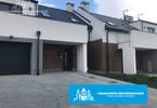 Morizon WP ogłoszenia | Dom na sprzedaż, Rzeszów Leszka Czarnego, 124 m² | 6730