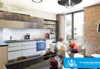 Morizon WP ogłoszenia | Mieszkanie na sprzedaż, Rzeszów Pobitno, 42 m² | 6405