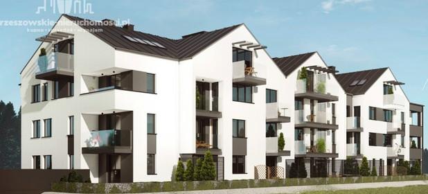 Mieszkanie na sprzedaż 43 m² Rzeszów Biała kard. Karola Wojtyły - zdjęcie 3