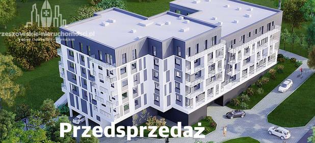 Mieszkanie na sprzedaż 39 m² Rzeszów Lwowska - zdjęcie 1