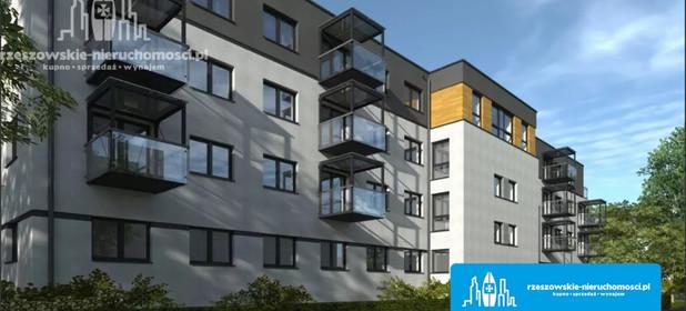 Mieszkanie na sprzedaż 58 m² Łańcucki Łańcut Podzwierzyniec - zdjęcie 1