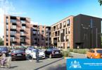 Morizon WP ogłoszenia | Mieszkanie na sprzedaż, Rzeszów Pobitno, 44 m² | 6704