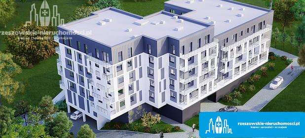 Mieszkanie na sprzedaż 30 m² Rzeszów Lwowska - zdjęcie 1
