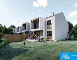 Morizon WP ogłoszenia | Mieszkanie na sprzedaż, Rzeszów Zalesie, 63 m² | 2949