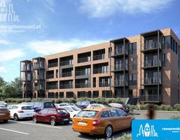 Morizon WP ogłoszenia   Mieszkanie na sprzedaż, Rzeszów Pobitno, 64 m²   2439