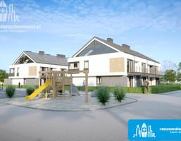 Morizon WP ogłoszenia | Mieszkanie na sprzedaż, Rzeszów Wilkowyja, 56 m² | 6888