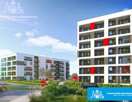 Morizon WP ogłoszenia | Mieszkanie na sprzedaż, Rzeszów Baranówka, 52 m² | 0431