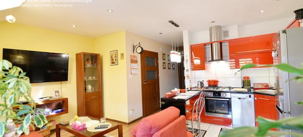 Mieszkanie na sprzedaż 68 m² Rzeszów Górna Słocina Henryka Wieniawskiego - zdjęcie 3