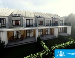 Morizon WP ogłoszenia | Dom na sprzedaż, Rzeszów Miłocin, 90 m² | 3423