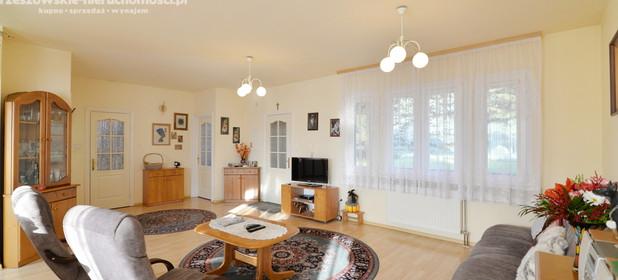 Dom na sprzedaż 117 m² Rzeszów Eugeniusza Kwiatkowskiego - zdjęcie 1