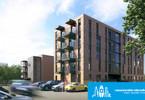 Morizon WP ogłoszenia | Mieszkanie na sprzedaż, Rzeszów Wilkowyja, 56 m² | 4281