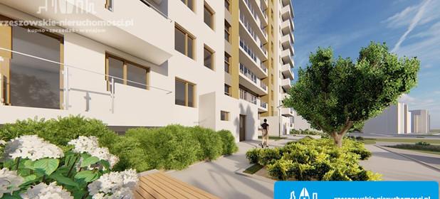 Mieszkanie na sprzedaż 53 m² Rzeszów Krakowska-Południe bł. Karoliny - zdjęcie 2