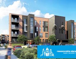 Morizon WP ogłoszenia | Mieszkanie na sprzedaż, Rzeszów Lwowska, 42 m² | 7445