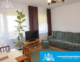 Morizon WP ogłoszenia | Mieszkanie na sprzedaż, Rzeszów Krakowska-Południe, 58 m² | 8046