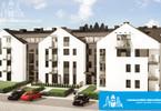 Morizon WP ogłoszenia | Mieszkanie na sprzedaż, Rzeszów Biała, 45 m² | 5278