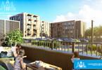 Morizon WP ogłoszenia | Mieszkanie na sprzedaż, Rzeszów Wilkowyja, 75 m² | 5936