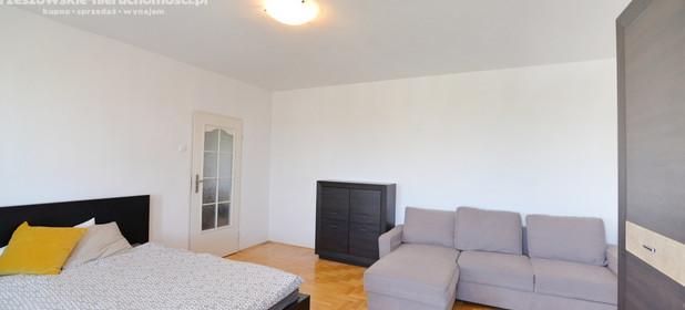 Mieszkanie na sprzedaż 44 m² Rzeszów Baranówka Stefana Starzyńskiego - zdjęcie 1