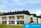 Morizon WP ogłoszenia | Mieszkanie na sprzedaż, Rzeszów Drabinianka, 91 m² | 1162