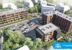 Morizon WP ogłoszenia | Mieszkanie na sprzedaż, Rzeszów Lwowska, 63 m² | 3339