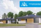 Morizon WP ogłoszenia | Dom na sprzedaż, Rzeszów Lwowska, 133 m² | 4590