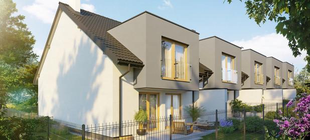 Dom na sprzedaż 138 m² Rzeszów Staroniwa Staroniwska - zdjęcie 2
