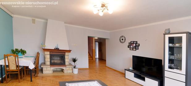 Dom na sprzedaż 201 m² Rzeszów Załęże - zdjęcie 1