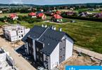 Morizon WP ogłoszenia | Mieszkanie na sprzedaż, Rzeszów Budziwój, 126 m² | 2590