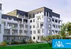 Morizon WP ogłoszenia | Mieszkanie na sprzedaż, Rzeszów Pobitno, 41 m² | 6168