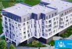 Morizon WP ogłoszenia | Mieszkanie na sprzedaż, Rzeszów Pobitno, 52 m² | 8178