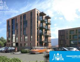 Morizon WP ogłoszenia | Mieszkanie na sprzedaż, Rzeszów Wilkowyja, 43 m² | 4280