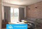 Morizon WP ogłoszenia | Mieszkanie na sprzedaż, Rzeszów Leszka Czarnego, 54 m² | 0348