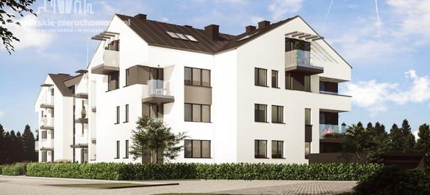 Mieszkanie na sprzedaż 43 m² Rzeszów Biała kard. Karola Wojtyły - zdjęcie 2