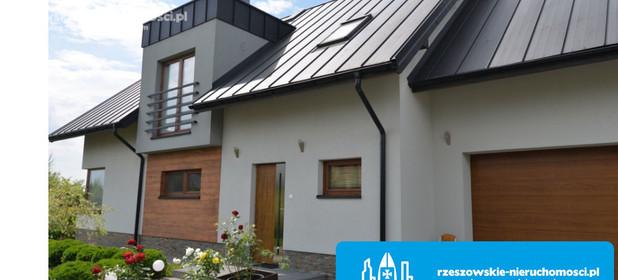 Dom na sprzedaż 170 m² Rzeszów Warszawska - zdjęcie 1