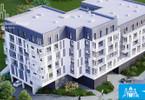 Morizon WP ogłoszenia | Mieszkanie na sprzedaż, Rzeszów Pobitno, 39 m² | 3723
