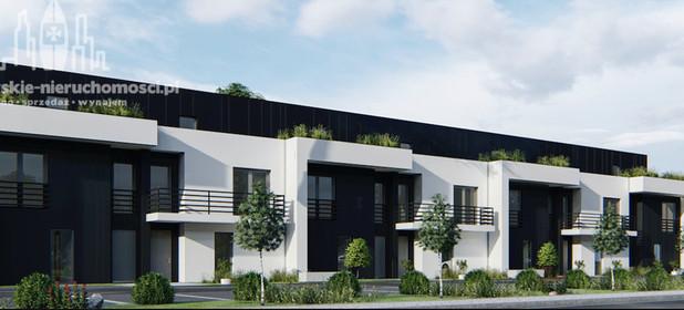Mieszkanie na sprzedaż 89 m² Rzeszów Drabinianka kard. Karola Wojtyły - zdjęcie 2