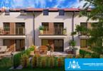 Morizon WP ogłoszenia | Mieszkanie na sprzedaż, Rzeszów Wilkowyja, 54 m² | 5290