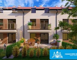 Morizon WP ogłoszenia   Mieszkanie na sprzedaż, Rzeszów Wilkowyja, 54 m²   5290