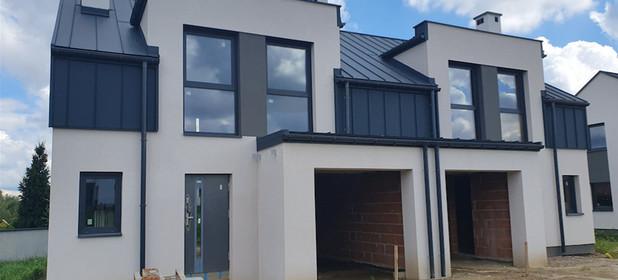 Dom na sprzedaż 123 m² Rzeszów Błękitne Wzgórze - zdjęcie 1