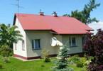 Morizon WP ogłoszenia | Dom na sprzedaż, Rzeszów Zwięczyca, 120 m² | 0062